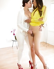 Sovereign Syre, Venus Lux